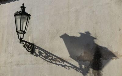 Jan Burian: Půlroční bilance (fejeton)